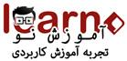آموزشگاه آنلاین آموزش نو